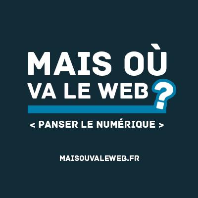 couples mariés datant site Web