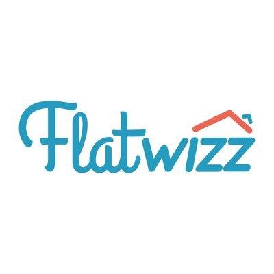 @FlatWizz