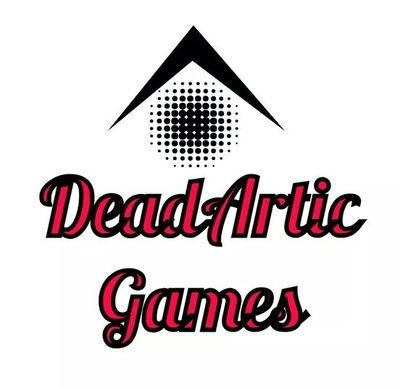 DeadArtic Games™