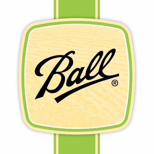 @BallCanning