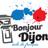 Ecole Bonjour Dijon