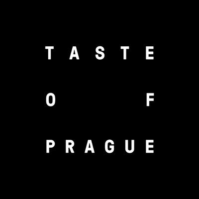 Taste of Prague FTs