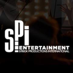 SPI Entertainment