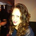 Janet Brewer - @JanetBrewerRD - Twitter