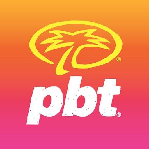 Palm Beach Tan Cancel