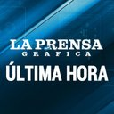 Photo of uhprensagrafica's Twitter profile avatar