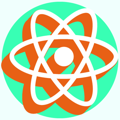 Fullstack React on Twitter: