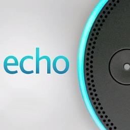 Amazon Echo Tips