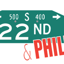 22nd&Philly (@22ndandPhilly) Twitter