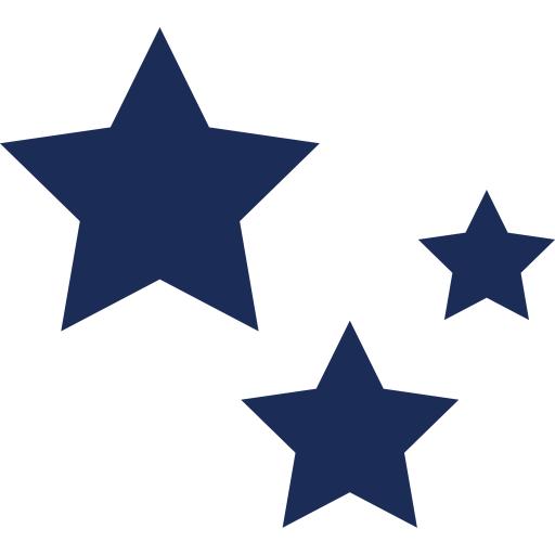 STAR_ZERO