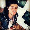 Alex (@alexoChiligo) Twitter