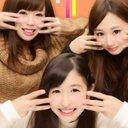 yuki (@0301yuki10211) Twitter
