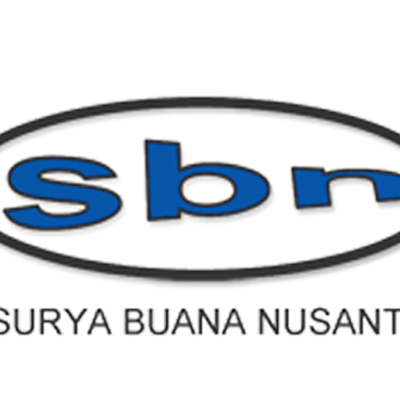 SuryaBuanaNusantara on Twitter: