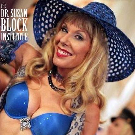 Black cartoon cock porn