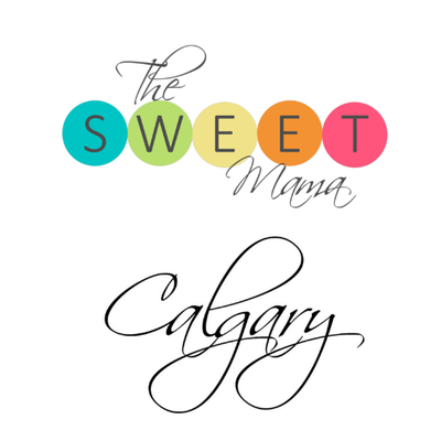 The Sweet Mama YYC | Social Profile