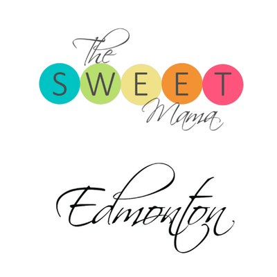 The Sweet Mama YEG | Social Profile