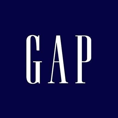 @GapPhilippines
