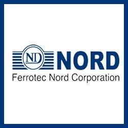 Ferrotec Nord on Twitter: