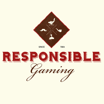 Responsible gaming | Rizk