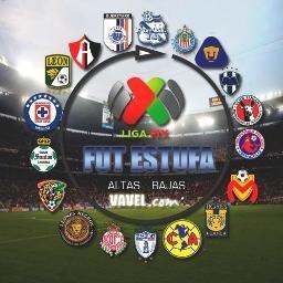 Futbol Mexicano (@FutbolMexican16)   Twitter