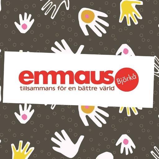 @Emmaus_Bjorka