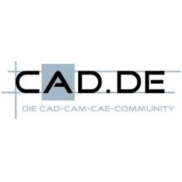 CAD.de Foren