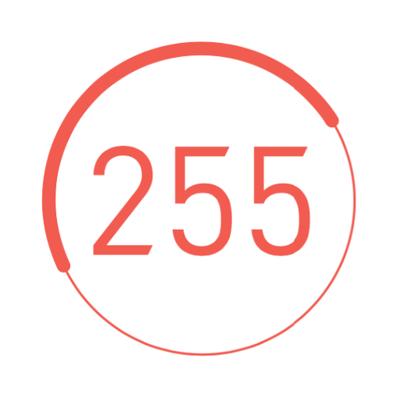 255 HEC srl