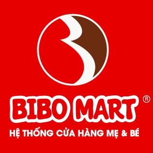 @BiboMartOnline
