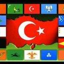 büyük türk devletler (@1974gokturkler0) Twitter