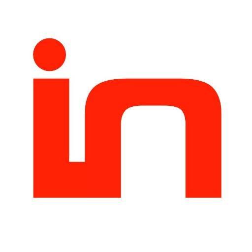 @Team_Ingima