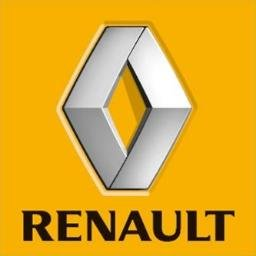 renault cap services eglingerkarl twitter. Black Bedroom Furniture Sets. Home Design Ideas