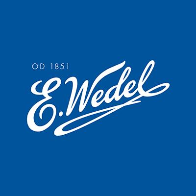 @e_wedel