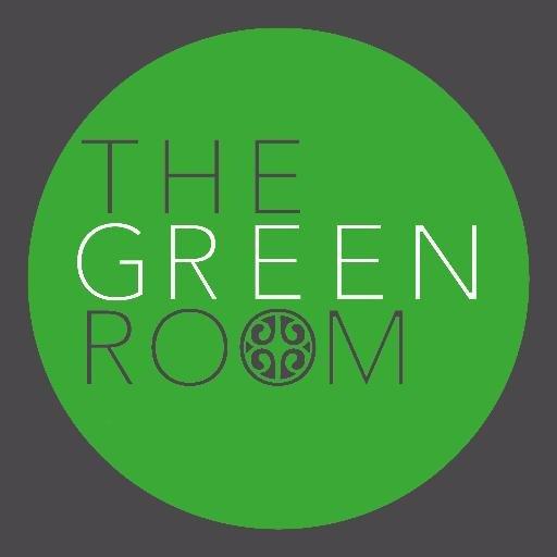 The Green Room Restaurant Cornwall