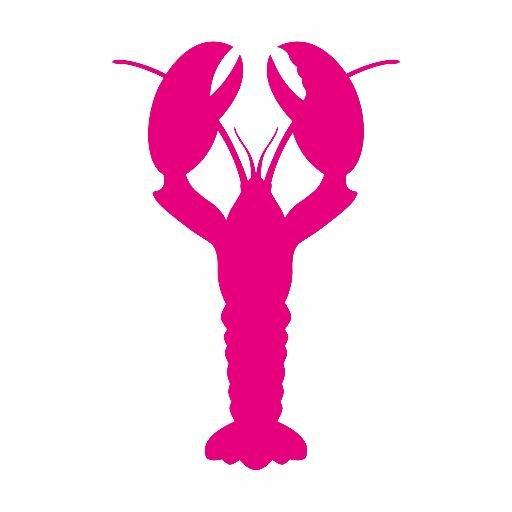 @LobsterInk