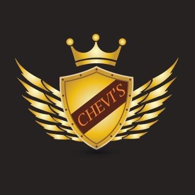 Chevi's Kidsfashion