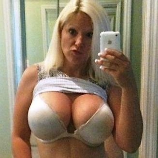 JILLIAN: Northern ireland milfs