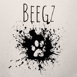 Beegz