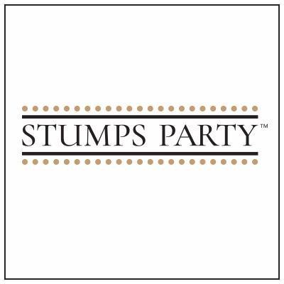 @StumpsParty
