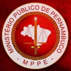 MPPE Notícias (@mppe_noticias)   Twitter