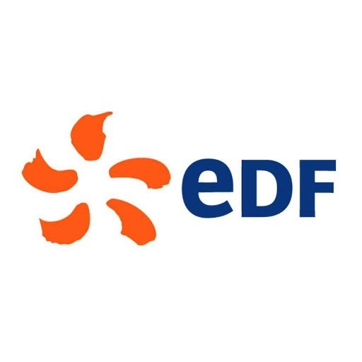 Edf New Home