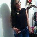 Carolina Torres (@0917zhara) Twitter