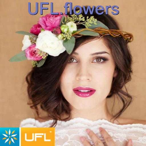 @ufl_flowers