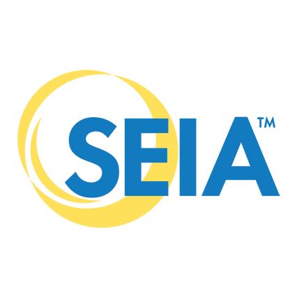 @seia twitter profile photo