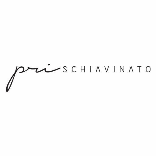 @PriSchiavinato