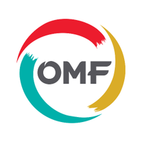 OMF International UK | Social Profile