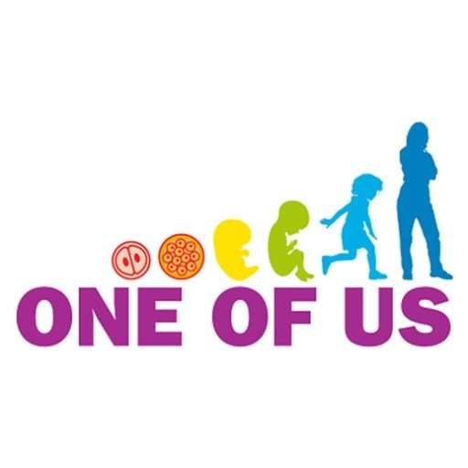 Image result for oneofus.eu