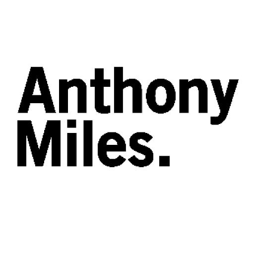 Anthony Miles