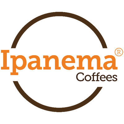 Ipanema Coffees On Twitter International Coffee Agreement 2007