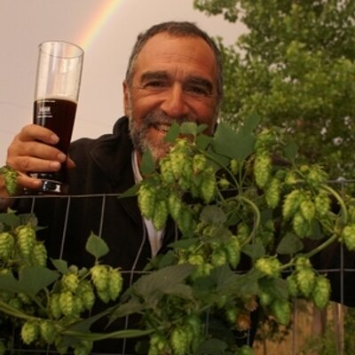 Charlie Papazian on Muck Rack