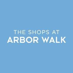 @ShopsArborWalk
